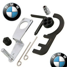 BMW Timing Tool Set Kit N47 N47S 1.8d 2.0d 2.3d Diesel 2007-10 Pump Lock Tool