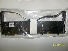 CASSETTE INK RIBBON, NCR INKING SYSTEMS, USE ON IBM4683 MOD 3 PRINTERS