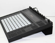 Studio MODULARE Supporto per Ableton PUSH ideale per qualsiasi Ableton Live PUSH Studio