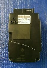 98,99,2000 Lincoln Town Car Lighting Control Module LCM Used- Free US Shipping!!