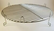 "Thane Flavor Wave Deluxe Oven Wire Reversible Rack Replacement Part 3"" 1"""