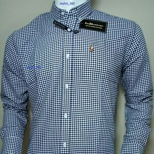 Full Sleeve Men's Shirts  Ralph Lauren Shirt for sale!!