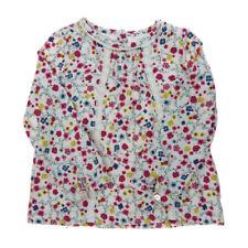 T-shirts, hauts et chemises Sergent Major pour fille de 2 à 16 ans