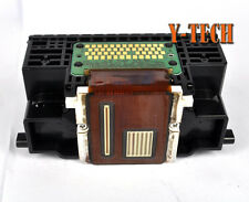 QY6-0080 ONLY BLACK Printhead For Canon IP4820 MX892 MG5320 IX6510 MX882 iP4850