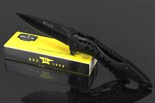 Jagdmesser Reisemesser  folding knives HUNTER BU12
