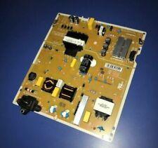 Recambios y componentes para TV LG