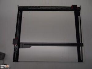 Durst Cofram 304 Vergrösserungsrahmen 30x40 CM Allargamento Telaio