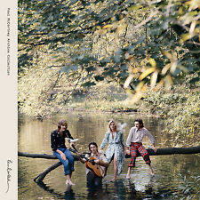 Paul McCartney and Wings Wild Life