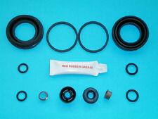 Reparatursatz für 2 Bremssattel Hinten Audi  A2   A3   A4   A6   A8  TT  80  100