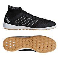 Adidas Predator Tango 18.3 IN Herren Indoor Hallen Fußball Schuh NEU OVP