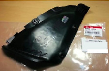 GENUINE BRAND NEW MUD FLAP/MUD GUARD RH REAR SUITS KIA CERATO 2009-2014