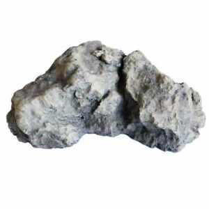 Unipac Okiishi Rock OR/31 - ornamental rock for aquariums