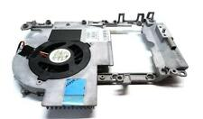 Genuine HP CPU Cooling Fan assembly 413453-001 for Pavilion DV5000