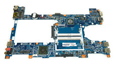 Sony Vaio SVE11 Series E2-1800 Placa Madre Placa Base MBX-272 A1880984A (MB95)