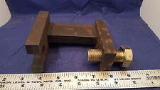 SMALL MINI STEEL PRESS MANUAL CP4B11R