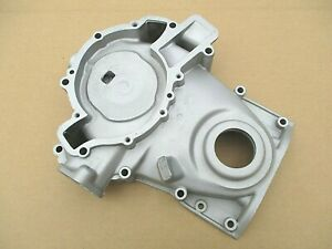 BUICK 62 63 64 65 66 401 425 NAILHEAD TIMING CHAIN COVER GS ELECTRA WILDCAT