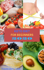 Keto Diet Cookbook for Beginners 2020 - The Complete Keto Diet Recipe Book