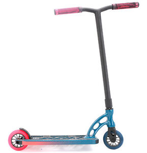 MADD GEAR Scooter Origin Shredder Midnight - Stuntscooter Roller Funsport 478S