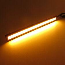 Barra de luz