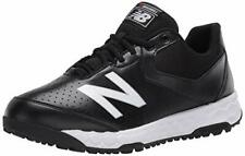 New Balance Men's 950 V3 Umpire Baseball Shoe - Choose SZ/color