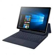 Portátil Huawei Matebook e -