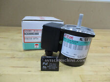Sesame Induction Motor With Thermoswitch 3IK15A-APTS 1 Phase 110V