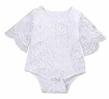 Unbranded Baby Girls' One-Pieces