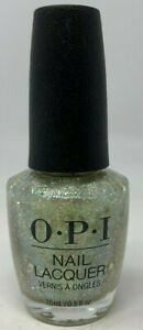 OPI Nail Polish Nail Lacquer Rare Discontinued Classic New HTF Shades YOU CHOOSE