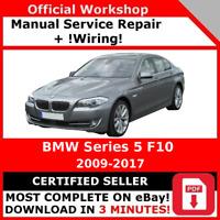 bmw service repair workshop manual software dvd rom wiring ebay rh ebay com 2009 bmw 328i xdrive owners manual 2008 bmw 328i repair manual