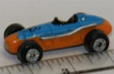 MICRO MACHINES Indy 500 CART Car 1950s Era # 3 NICE NEAR MINT RARE