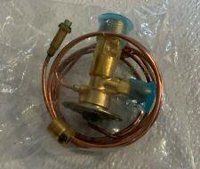 Truck Air Parts Expansion A/C Valve 12-3025A