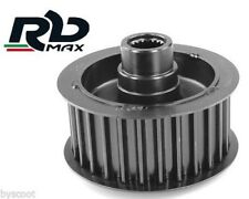 Pinion Training RB Max Yamaha T-Max 530 Tmax 28 Teeth Pulley Transmission