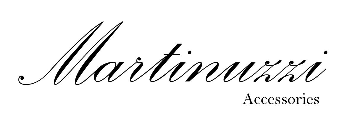 Martinuzzi Accessories