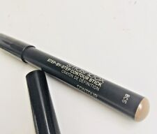Smashbox step-by-step  Makeup Countouring Pen Stick FULL SIZE