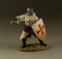 1//30  Crusader series Knight Templar Tem005 by Eagle Design