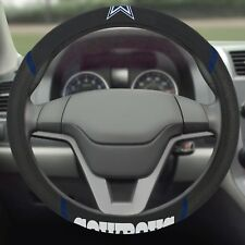 Dallas Cowboys Embroidered Steering Wheel Cover