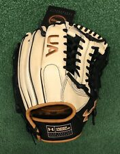 "Under Armour Genuine Pro 11.75"" Pitchers Infield Baseball Glove - UAFGGP2-1175"