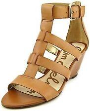 Sam Edelman Women's Gladiator Sandals