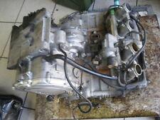 Motori completi per moto Yamaha