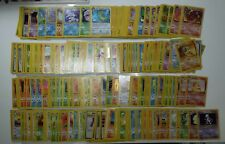 50 Pokemon Cards Holo 1st Ed Shadowless Rare - Only From Cards Shown Base Jungle