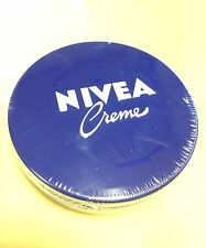 NIVEA CREAM 169g Technical cooperation Beiersdorf  Made in Japan