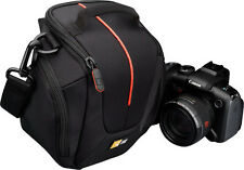 Pro HX300 high zoom camera bag for Sony CL3 NEX-3N NEX-5R NEX-6 NEX-7 H200 HX50V
