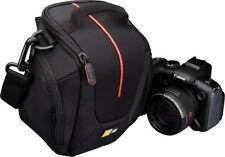 Pro CL3 DMC camera bag for Panasonic LZ40 LZ30 FZ70 FZ100 GF6 GF5 GF3 Lumix case