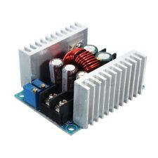 DC 300W 20A Constant Current Adjustable Step-Down Converter Voltage Buc