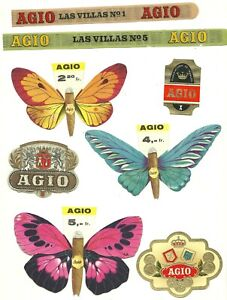 M.V. - LABELS - AGIO (5)
