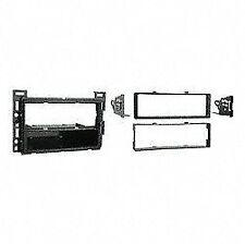 METRA 99-3302 Radio Installation Kit With Pocket For GM/Pontiac/ Saturn 05-12