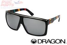 Dragon Alliance FAME Light Bright frame w/ Grey Ionised Lens Sunglasses 720-1779