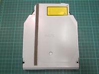 Sony PlayStation 3 PS3 BD-460 Blu-ray Drive KES-450D / KEM-450DAA for CECH-25***