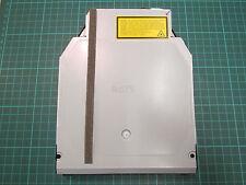 Sony PS3 Slim - BD-460 Blu-ray Drive KES-450D / KEM-450DAA for CECH-25**A & B