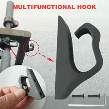 Multifuction General Scooter Front Hook Hanger Accessory For Xiaomi Mijia M365